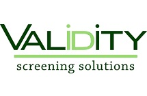 Validity Screening Solutions | Consolidated Fleet Solutions